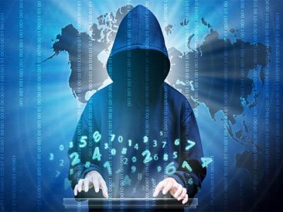 Российская группа хакеров APT28 атакует экспертов по кибербезопасности