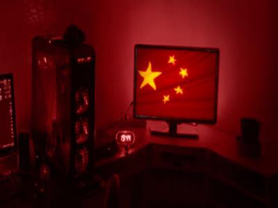 Новый китайский RAT-троян выходит на новый уровень удаленного управления