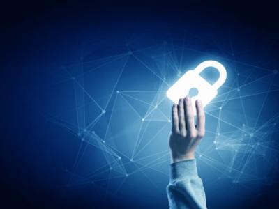 90 % организаций инвестируют в кибербезопасность после утечки данных
