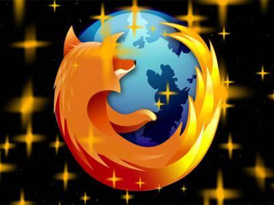 Разработчики Mozilla обсуждают судьбу голландского центра сертификации