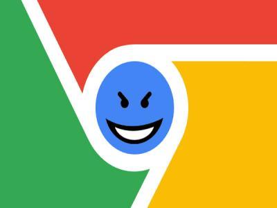 Новое вредоносное Chrome-расширение - все ваши пароли в руках мошенников