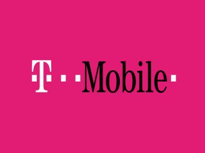 Хакеры захватывают SIM-карты клиентов T-Mobile