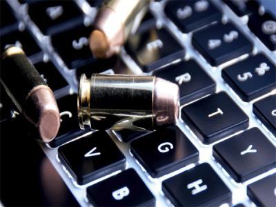 ЕС приравняет кибератаки к началу войны