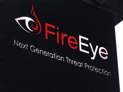 FireEye удалось поймать хакера в штате компании