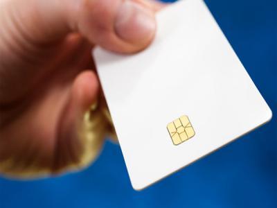 Эстония блокирует электронные ID-карты из-за риска кражи данных