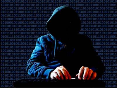 Хакер похитил данные студентов и теперь шантажирует университет