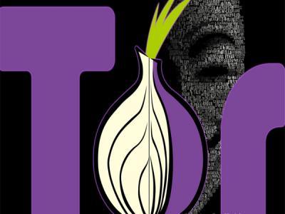 Ошибка браузера Tor раскрывает реальный IP-адрес пользователей