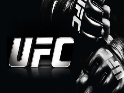 Сайт платных трансляций UFC майнит Monero за счет пользователей