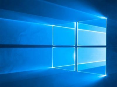 Microsoft выпустила стандарты для защищенных устройств на Windows 10