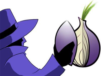 TorPolice — новая платформа для контроля доступа через сеть Tor
