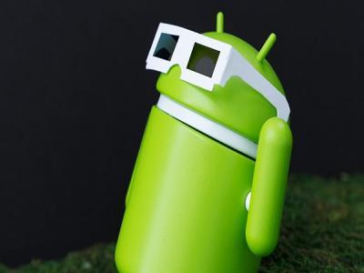 В Android устранили уязвимость KRACK в WPA2