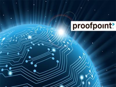Proofpoint приобретает Cloudmark за $110 миллионов