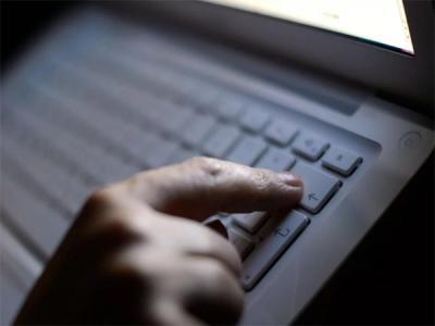 Symantec раскрыла деятельность новой кибер-шпионской группировки Sowbug