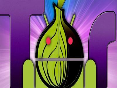 Zerodium предлагает миллион долларов за 0-day эксплойты для Tor