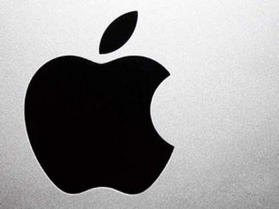 Apple выпускает патчи для iOS, iTunes, Xcode и других продуктов