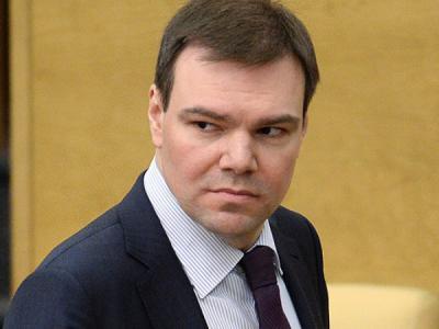 Власти планируют поддерживать IT-гигантов вроде Яндекс