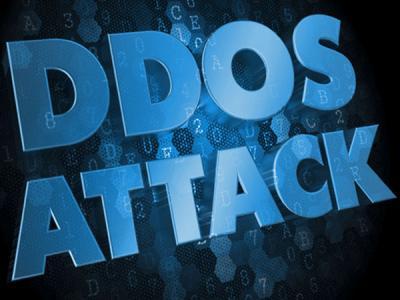 Хакеры атаковали крупнейшие компании мира стребованием выкупа