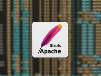 В Apache Struts 2 устранен ряд серьезных уязвимостей