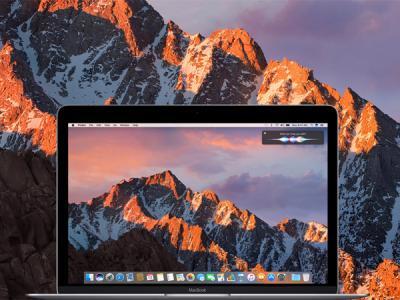 Уязвимость в High Sierra позволяет красть пароли пользователей macOS