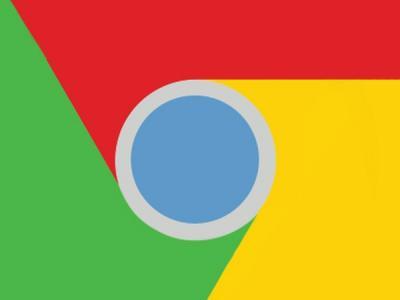 FTP небезопасен, теперь Chrome будет предупреждать об этом