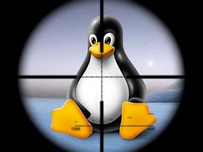 В ядре Linux была устранена уязвимость, обнаруженная два года назад