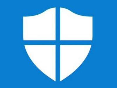 Обнаружен новый способ обхода сканирования Защитника Windows