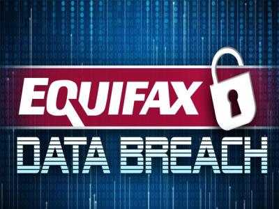 Китай обвиняется во взломе бюро кредитных историй Equifax