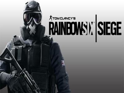 Хакер удалил базу данных сервиса для игроков Rainbow Six Siege