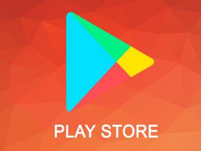 Хакеры научились обходить систему проверки приложений в Play Store