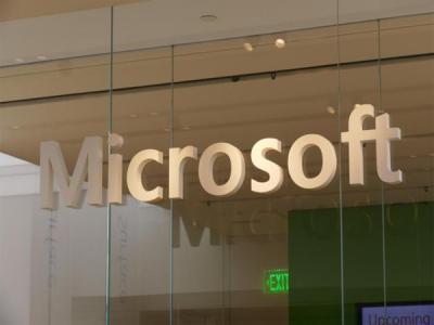 Microsoft выпустила инструмент для определения причин уязвимостей