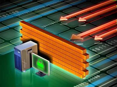 RoboCyberWall - новое решение для защиты Linux-серверов