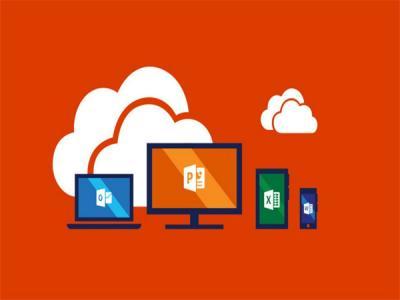 Кампания KnockKnock атакует корпоративные email-аккаунты Office 365