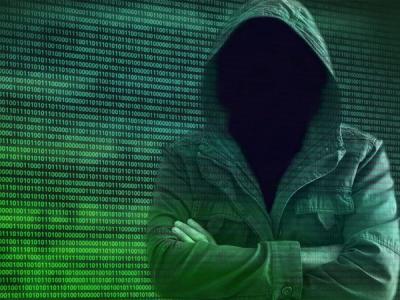 Обзор современных атак деанонимизации на Tor
