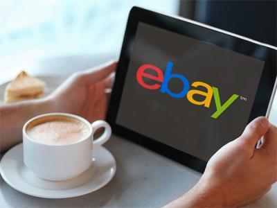 Троян, маскирующийся под eBay, может видоизменяться