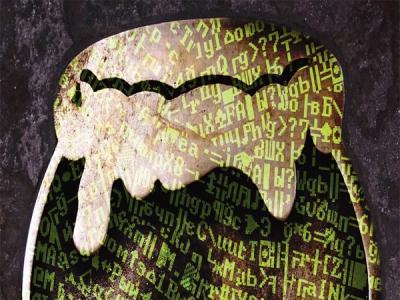 Как киберпреступники избегают honeypots