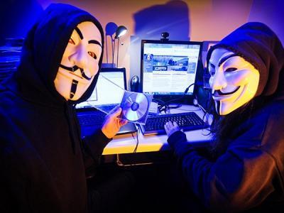 Группа хакеров, связанных с Ираном, использует в атаках новый троян