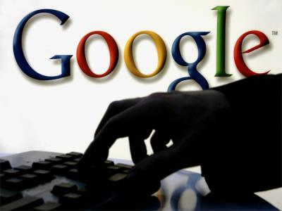 Хакер Kuroi'SH провел дефейс-атаку бразильского Google