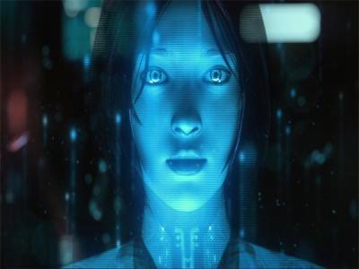 Cortana угрожает конфиденциальности пользователей мобильного Skype