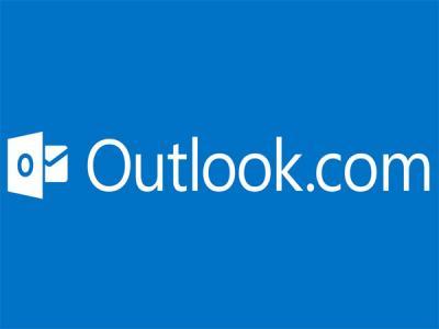 Ошибка в Outlook позволяет прочитать зашифрованные сообщения