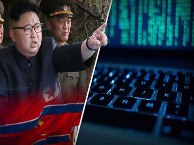 ФБР обнаружило инструмент взлома, используемый Северной Кореей