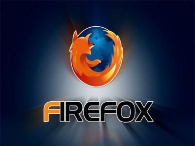 Firefox Quantum: улучшенные функции безопасности и конфиденциальности