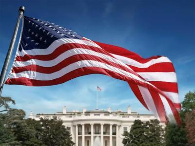 Власти США выпускают регламент сокрытия уязвимостей для кибервойн