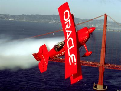 Oracle выпустила экстренный патч для устранения уязвимостей в Tuxedo