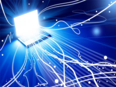 Новый DNS-сервис Quad9 будет использовать базу данных угроз IBM