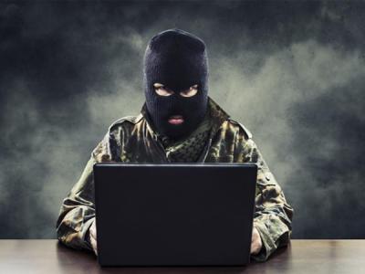 Группа киберпреступников Lazarus переходит на мобильную платформу