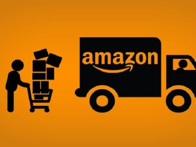 Amazon создает центр для секретных данных разведки США