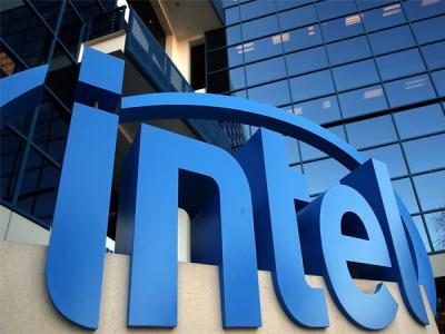 Уязвимости в чипах Intel подвергают риску миллионы устройств