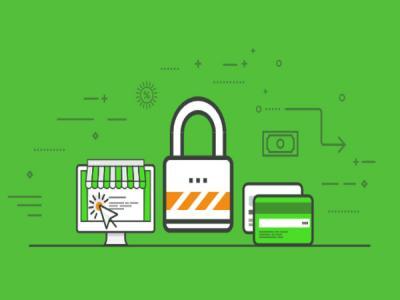 Проверить SSL/TLS-сертификаты теперь стало проще с сервисом ACM