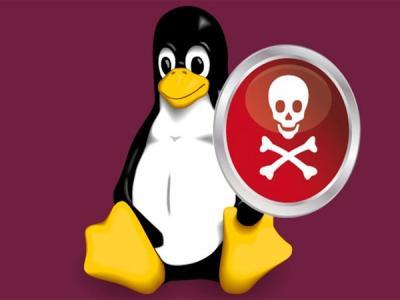 Уязвимость systemd приводит к отказу в обслуживании систем Linux