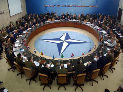 НАТО готовит сербских госслужащих к киберзащите